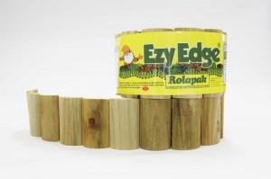 ezy-edge-rola-pack