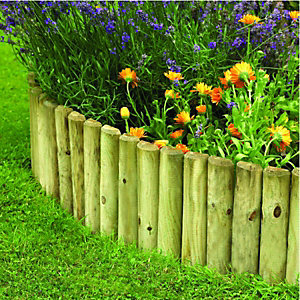 garden edging-homepage