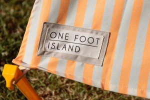 one-foot-island-sun-shelters
