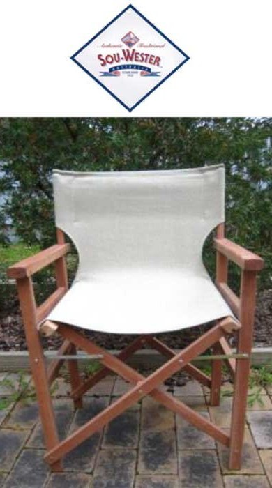 white-souwester-chair