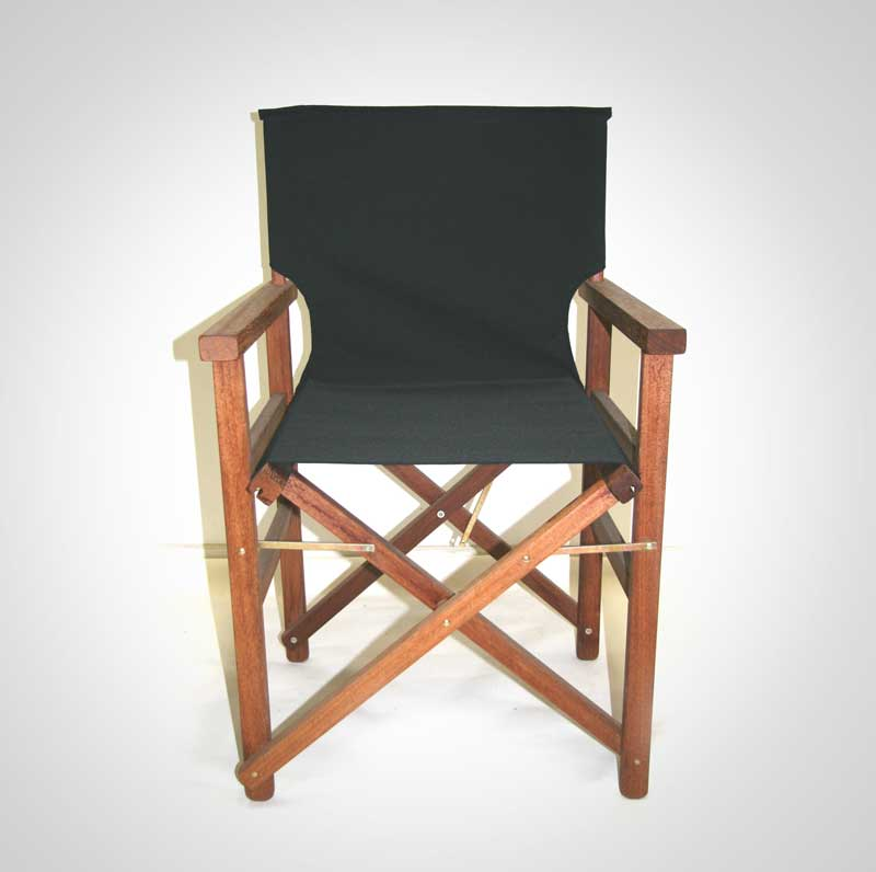 sou-wester-directors-folding-chair