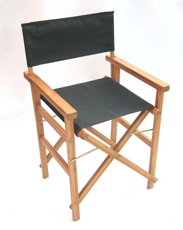 sou-wester-seat-covers-folding-chair